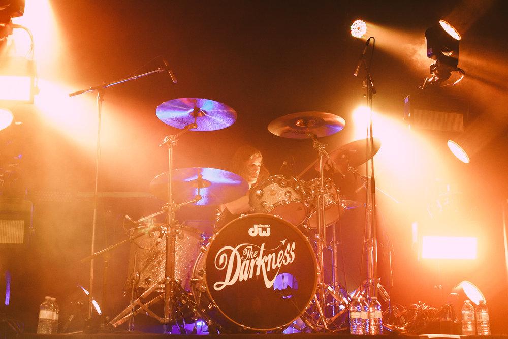TheDarkness-22.jpg