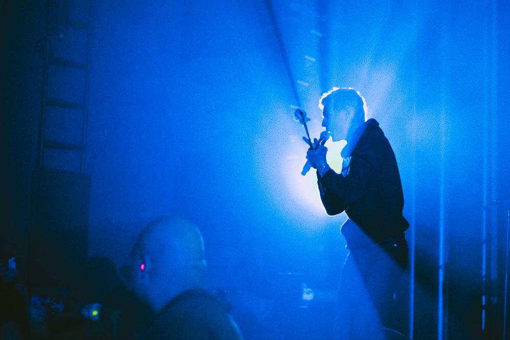 TheNeighbourhood-08.jpg
