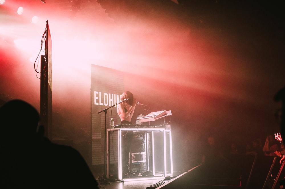 Elohim-CommodoreBallroom-14-05-2018-Vancouver-18.jpg