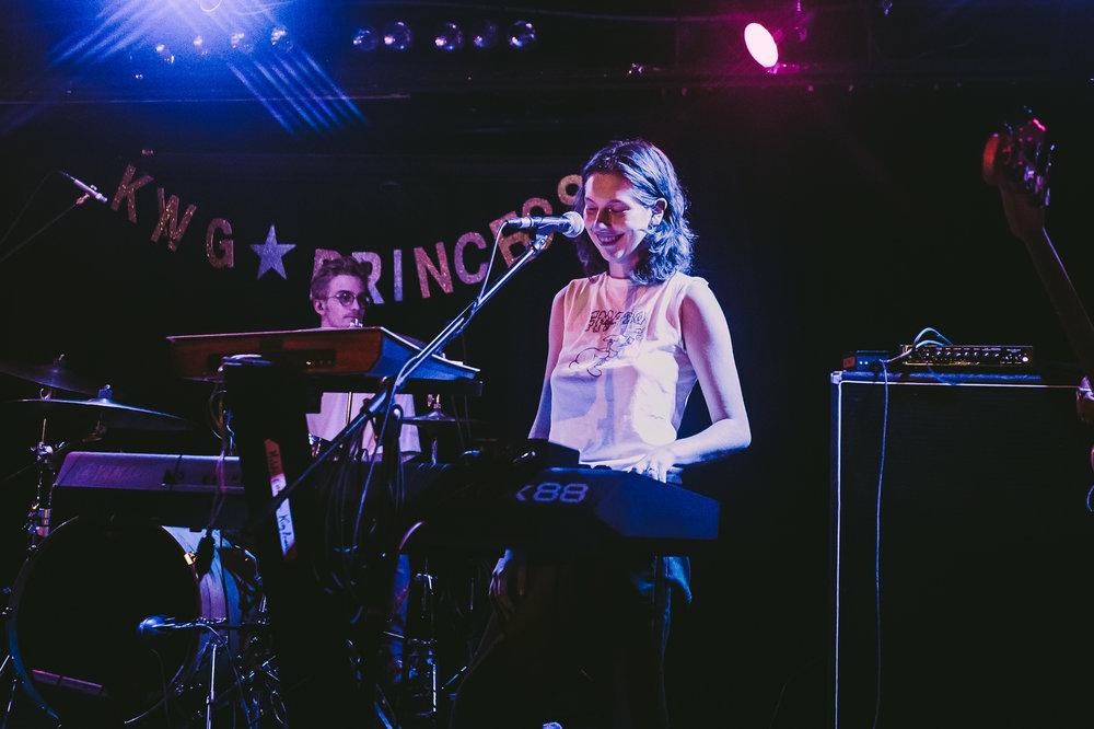 KingPrincess-BiltmoreCabaret-20-07-2018-Vancouver-2.jpg