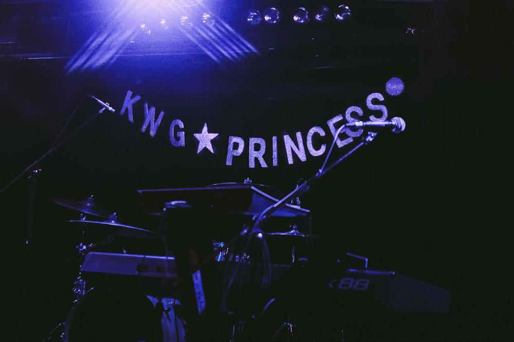 KingPrincess-BiltmoreCabaret-20-07-2018-Vancouver-1.jpg