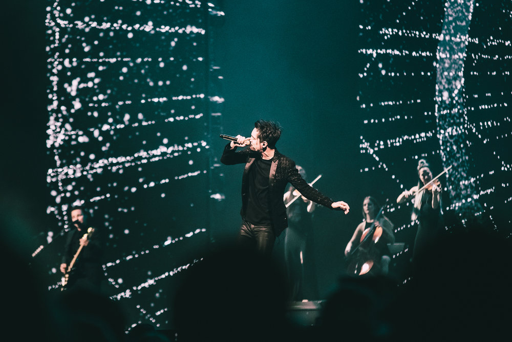 Panic! At The Disco-180811-14.jpg