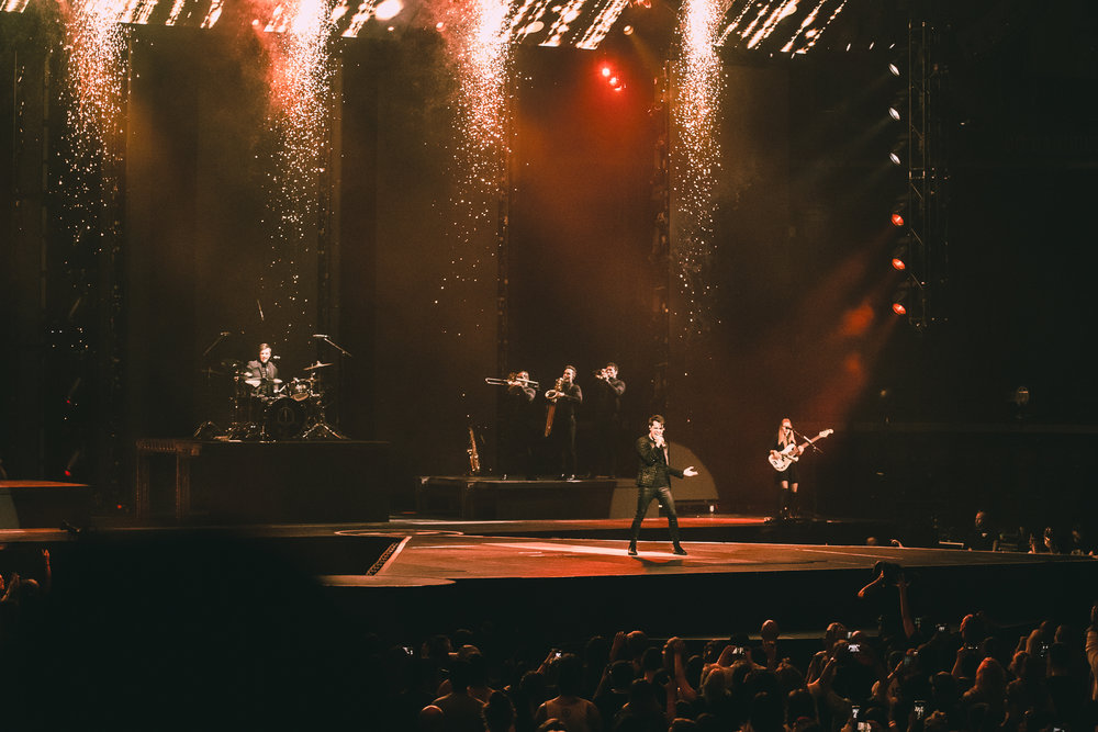 Panic! At The Disco-180811-47.jpg