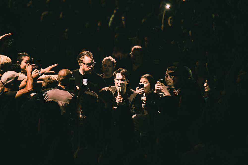 Panic! At The Disco-180811-62.jpg