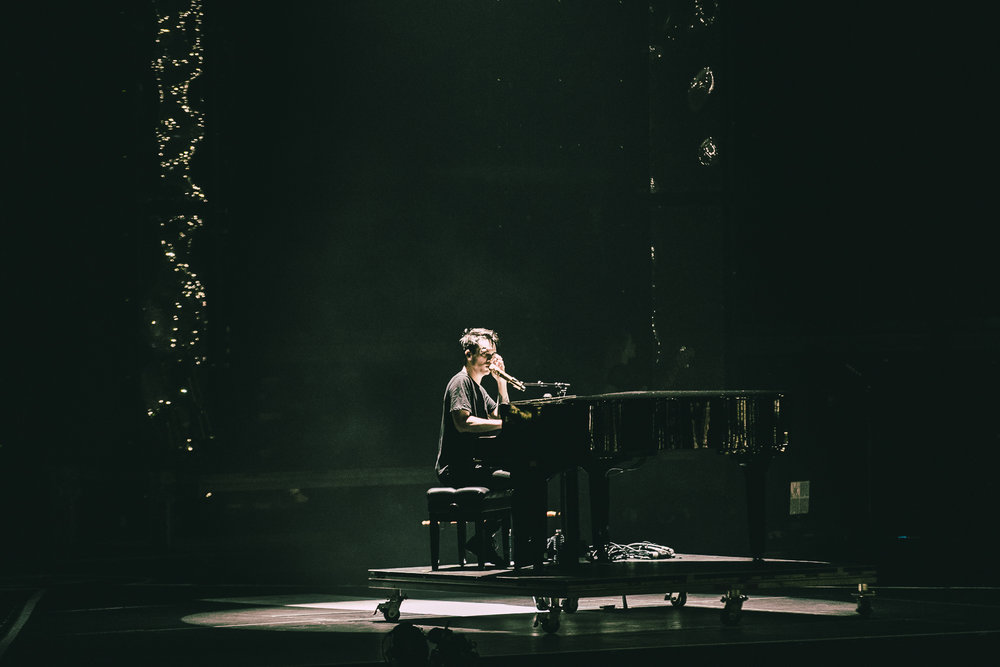 Panic! At The Disco-180811-87.jpg