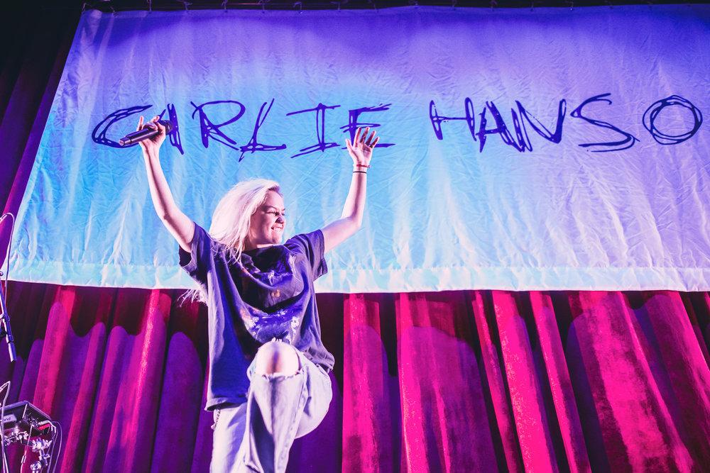 Carlie Hanson-01.jpg