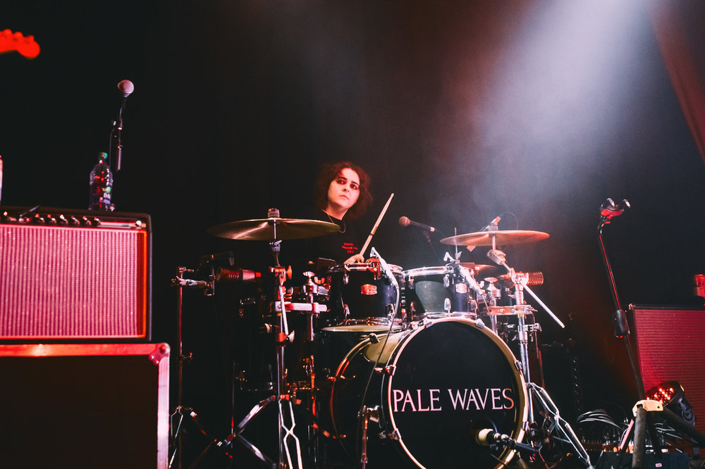 PaleWaves-Venue-01-12-2018-Vancouver-11.jpg