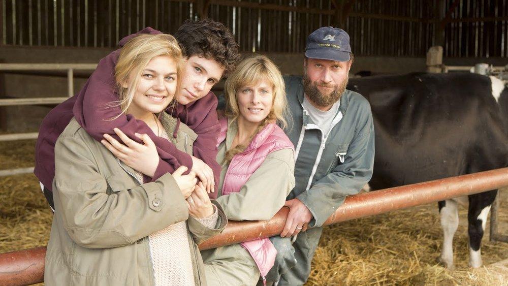 belier family.jpg