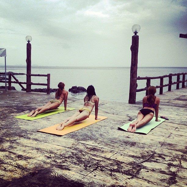 Yoga d&t.jpg