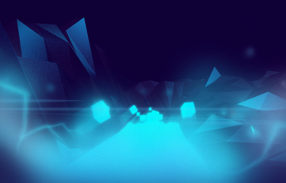 Blue-beam---art-work-V.2.png