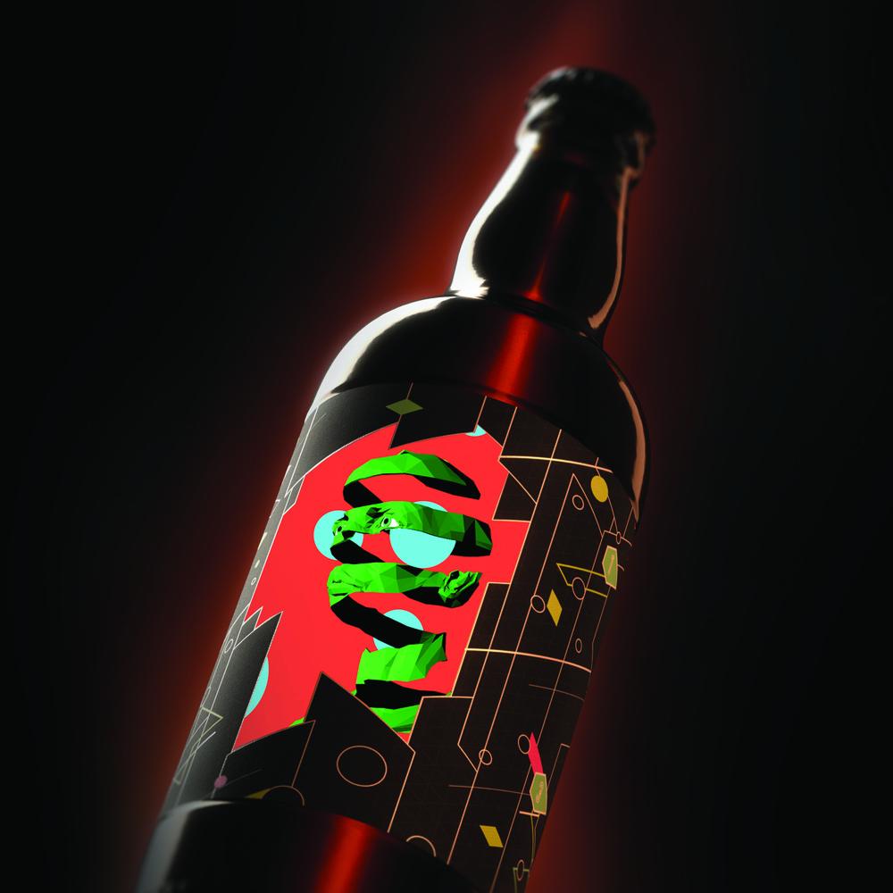 Bottle-angle_2.jpg