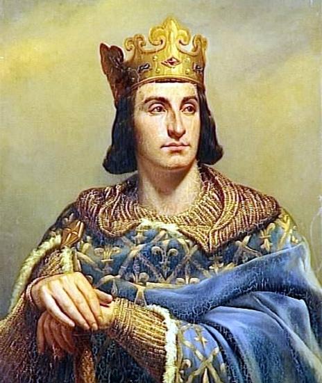 Philippe-II-Auguste.jpg