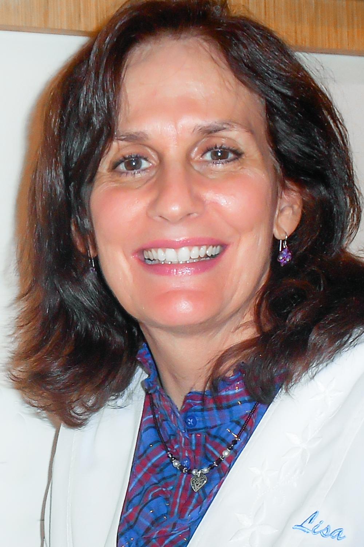 Lisa Janzig
