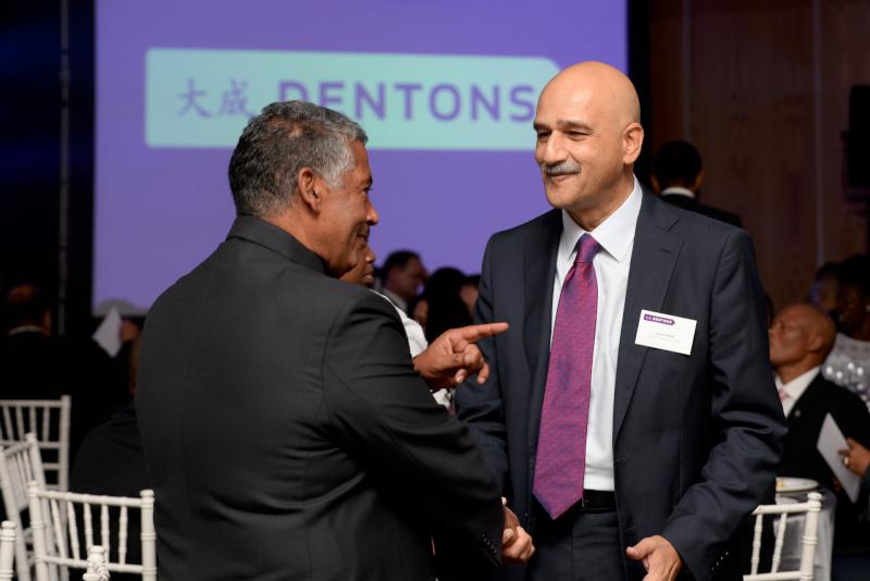 Dentons Launch4-800.jpg
