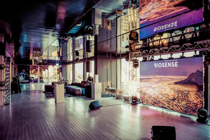 Biosense Relaunch-800.jpg