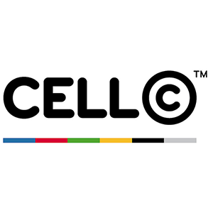 CEllc.png