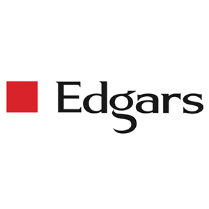 Edgars.png