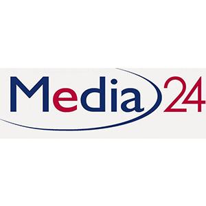 Media-24.png