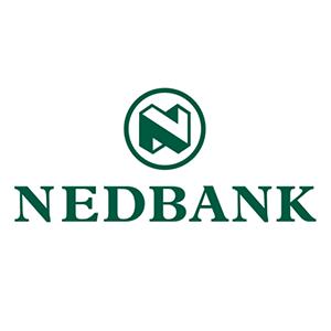 Nedbank.png
