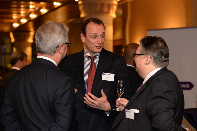 Dentons Launch3.jpg