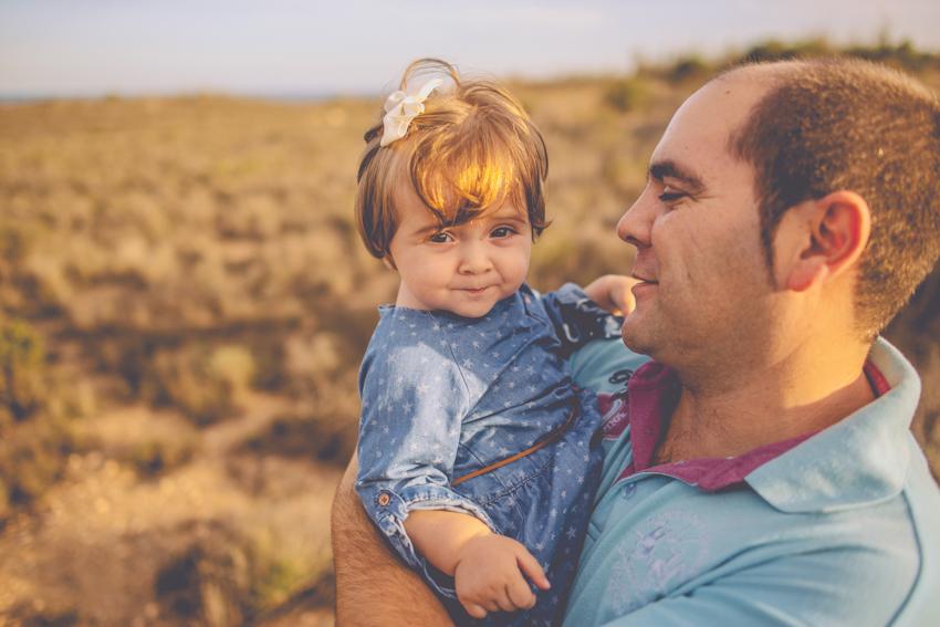 www.ramonsantacruz.com-3.jpg