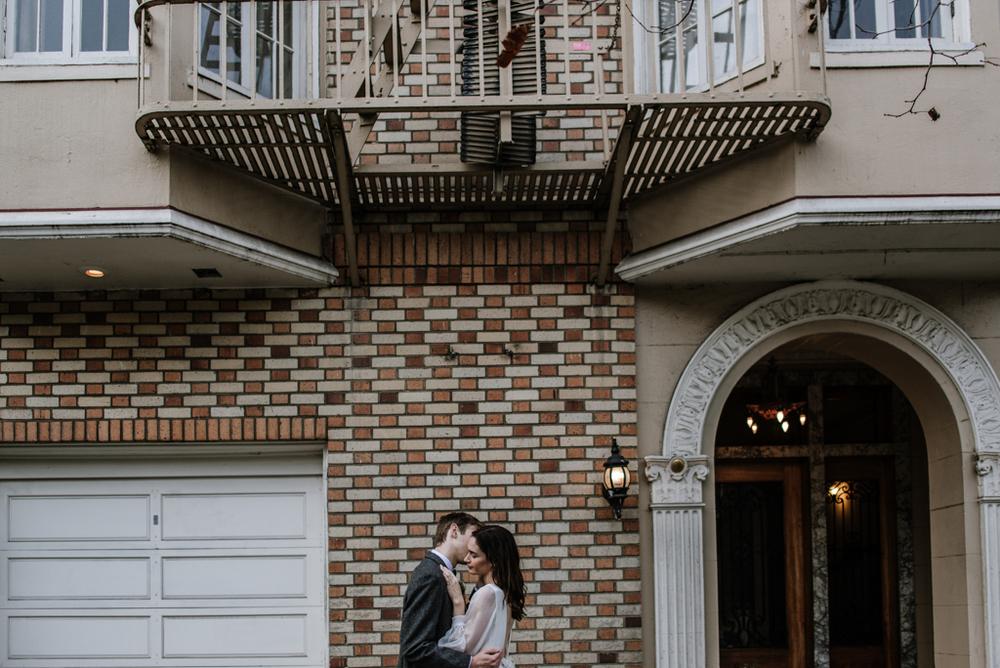 www.ramonsantacruz.com-50.jpg