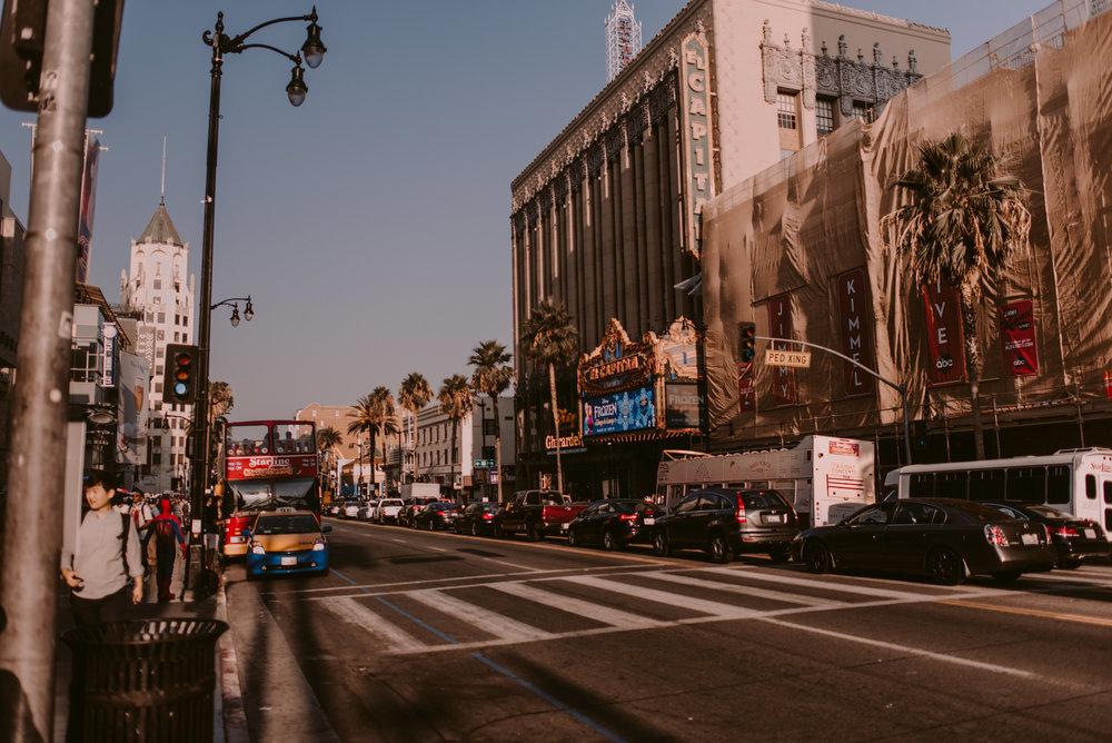 LA (2).jpg