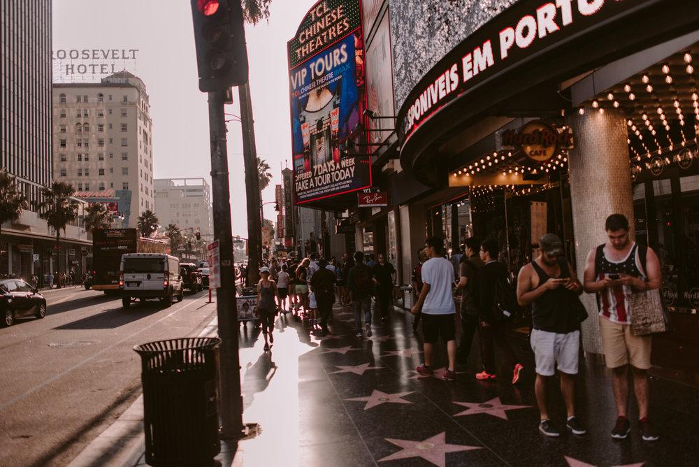 LA (3).jpg