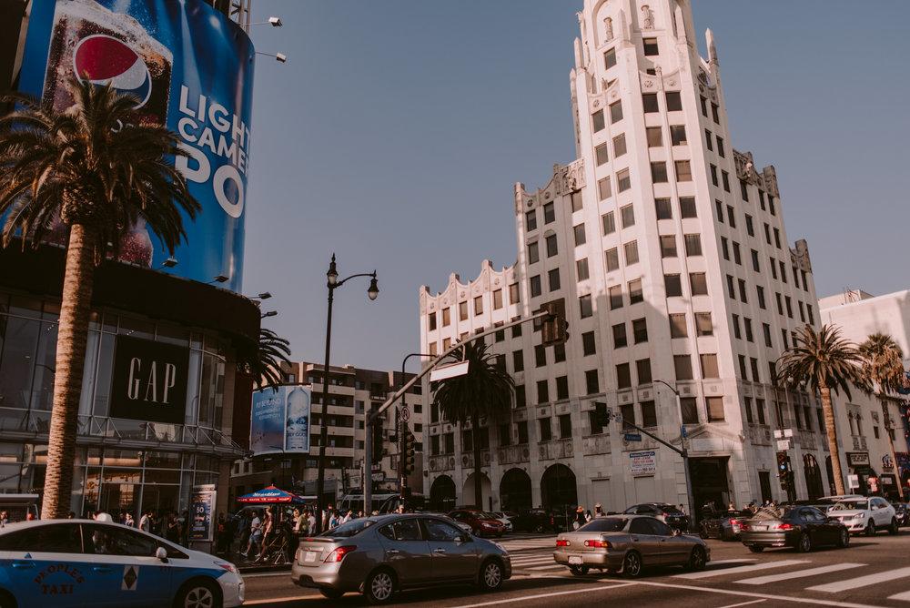 LA (5).jpg