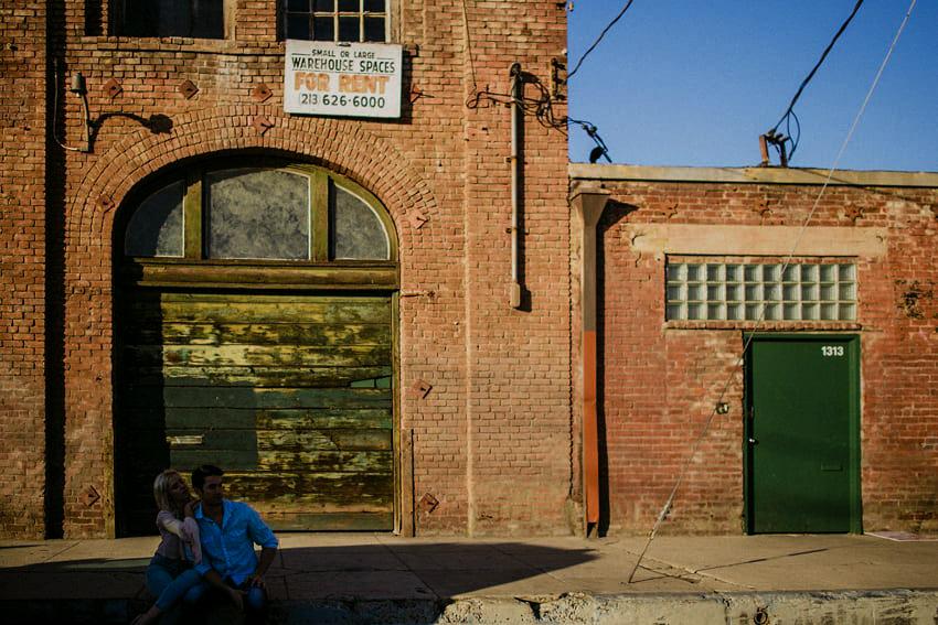 www.ramonsantacruz.com-24.jpg