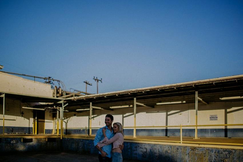 www.ramonsantacruz.com-28.jpg