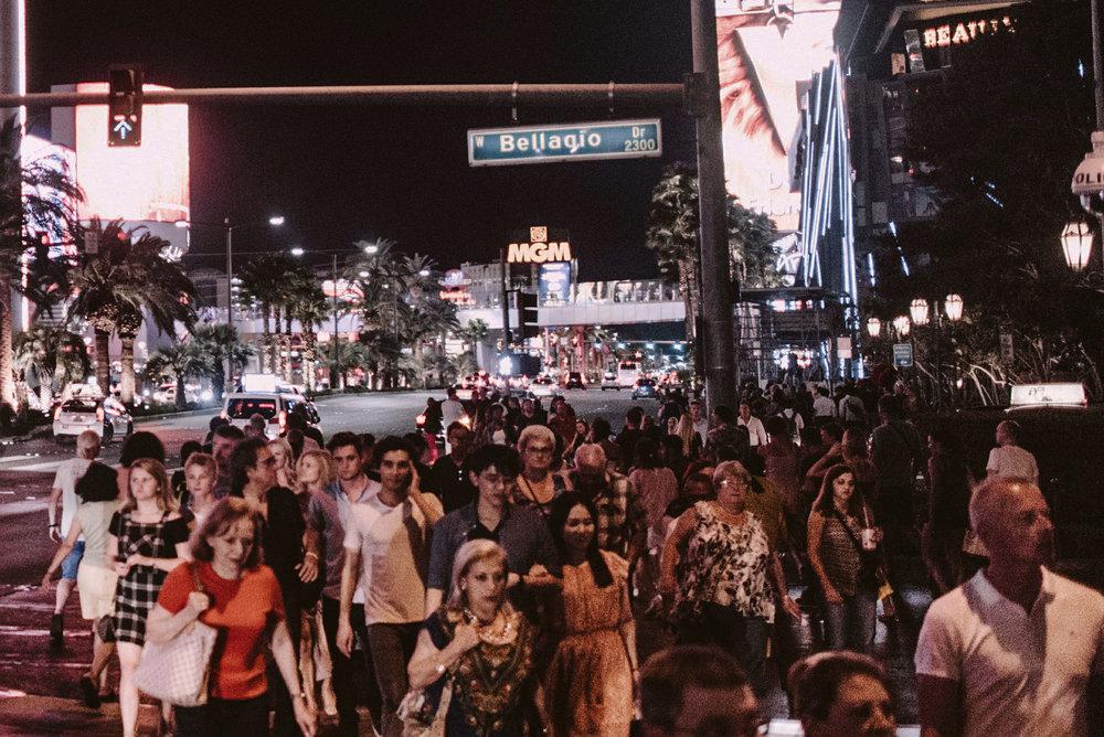 www.ramonsantacruz.com-103.jpg