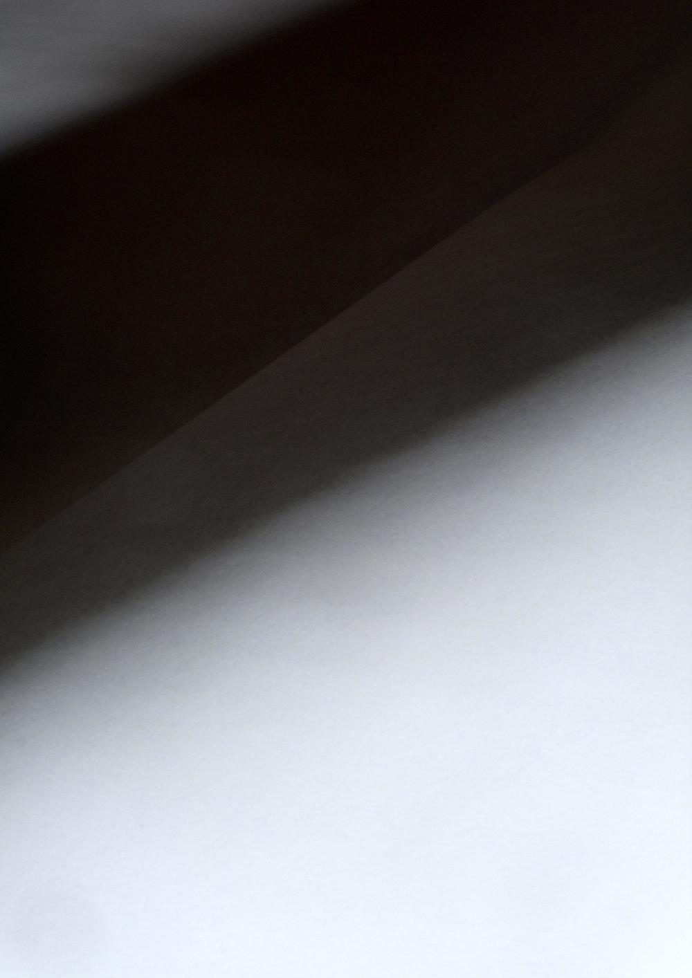 Backcloth 003.jpg