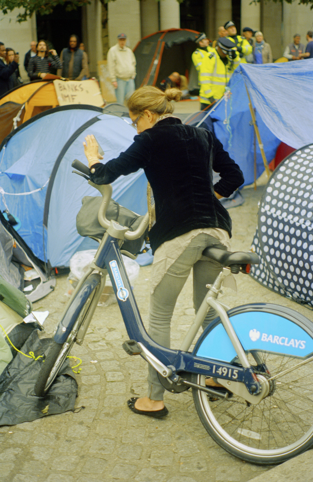 barcleysbike.jpg