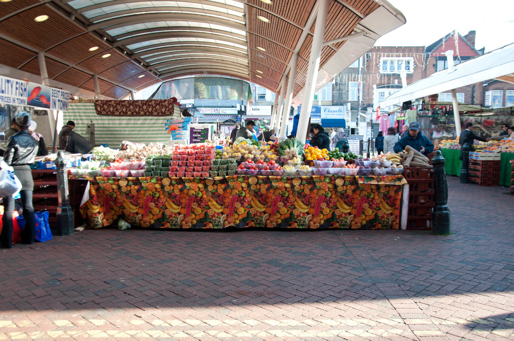 Fruit and Veg stall image 2 of 7.jpg