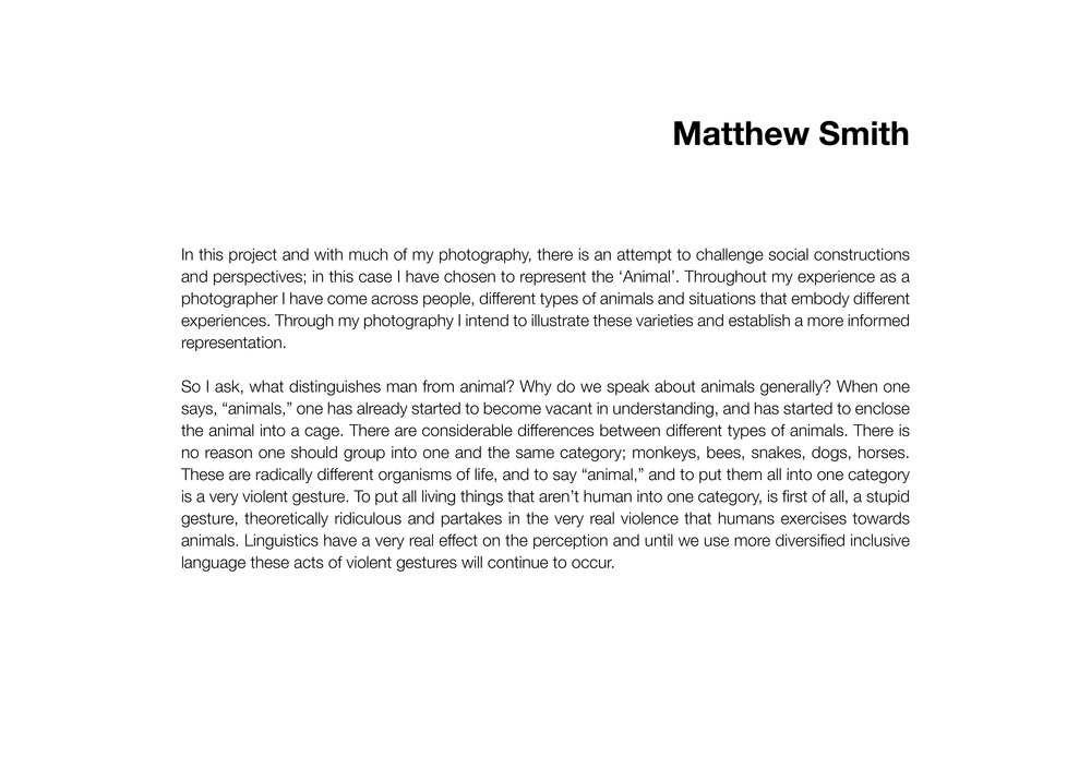 BA3 BOOK - Matthew Smith.jpg