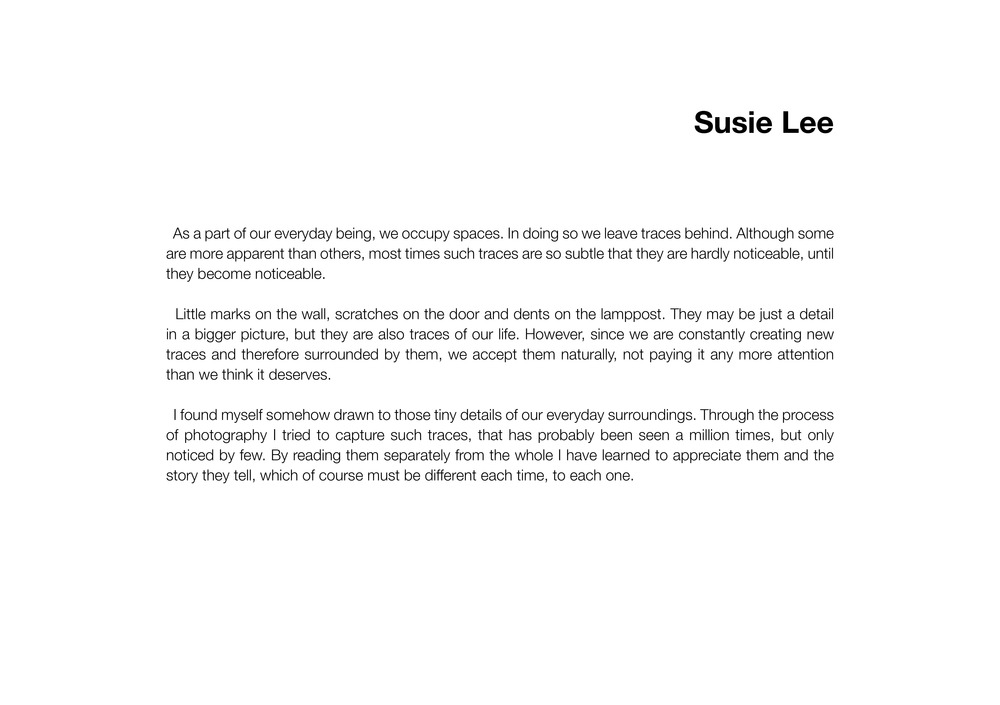 Susie BA3 BOOK Template.jpg