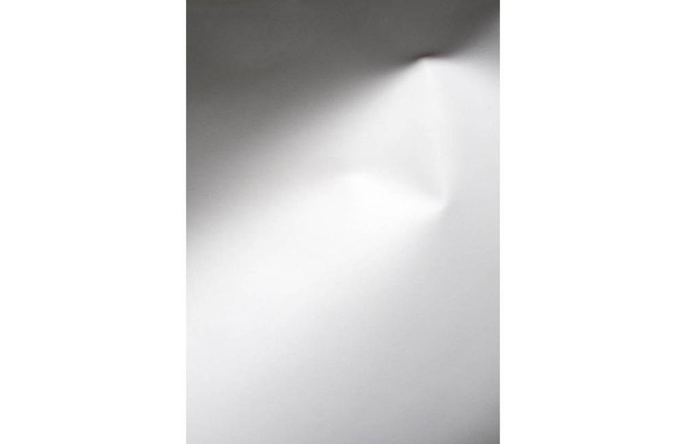 Backcloth 001.jpg