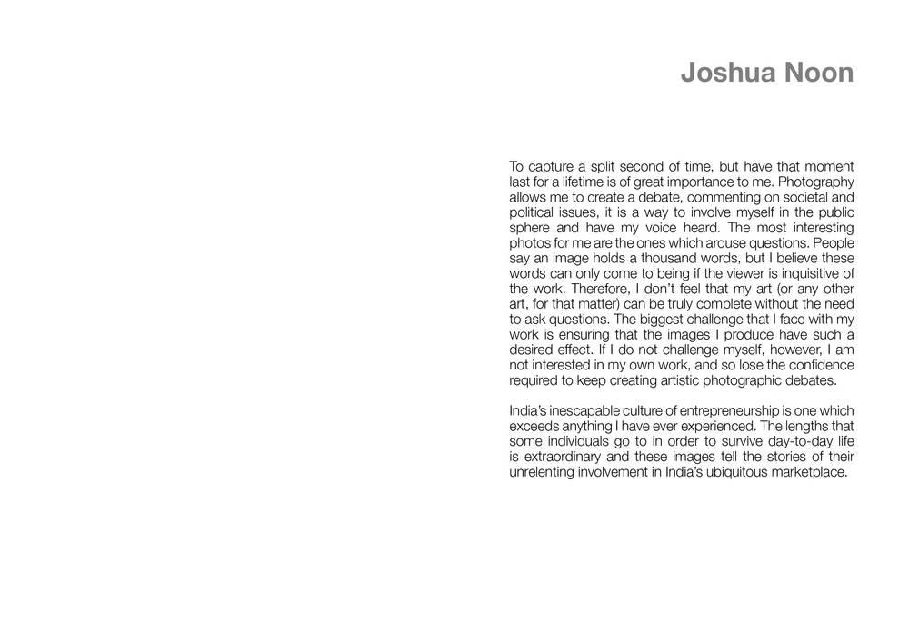 JOSH10.jpg