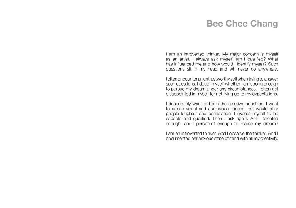 BeeCheeChang_0410.jpg