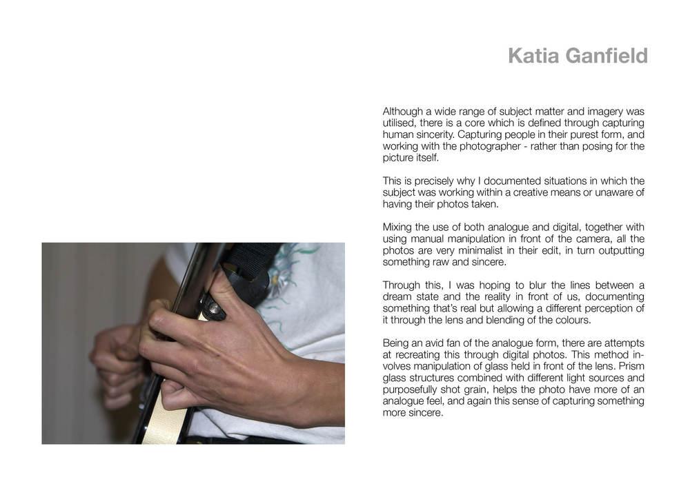 Katya10.jpg