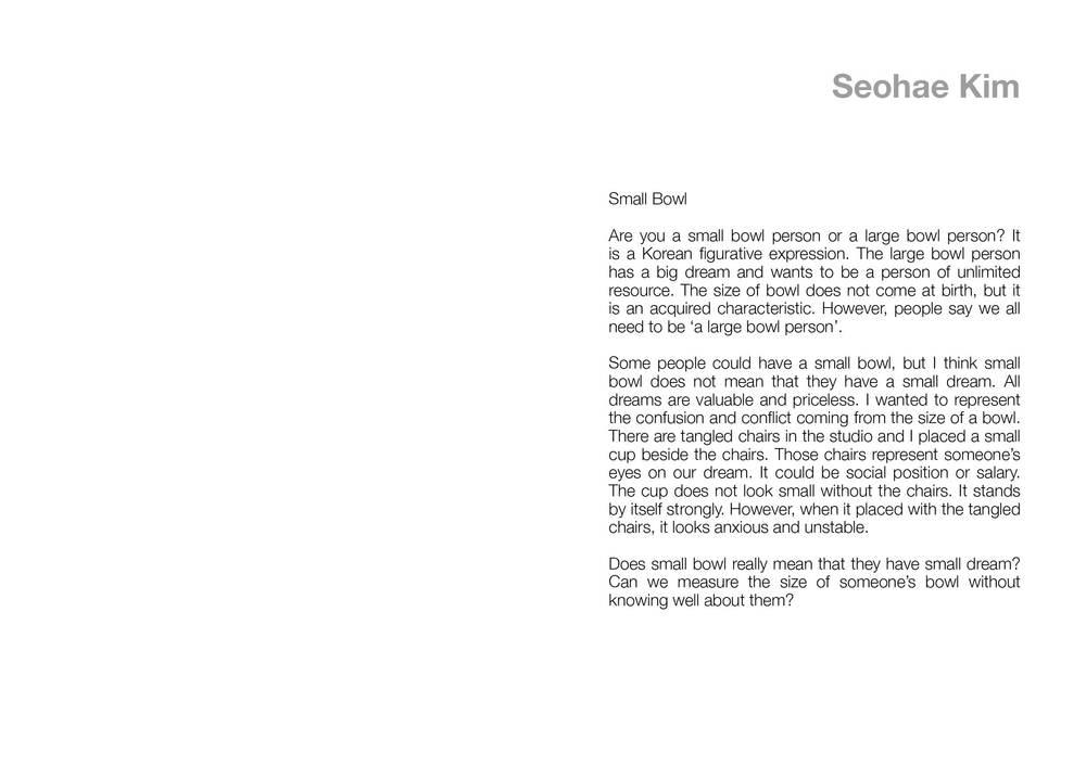 Seohae Kim10.jpg