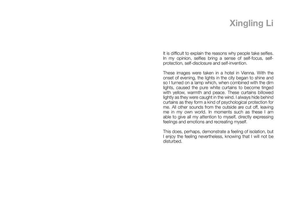 Xingling10.jpg
