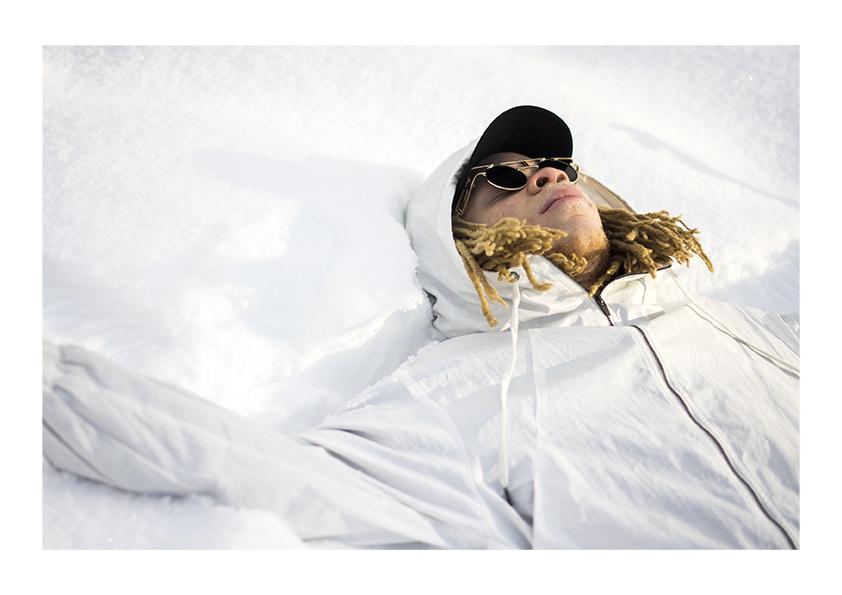 kenny snow.jpg