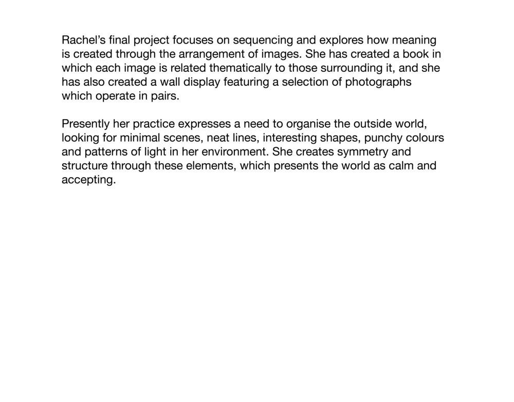 rachel text.jpg