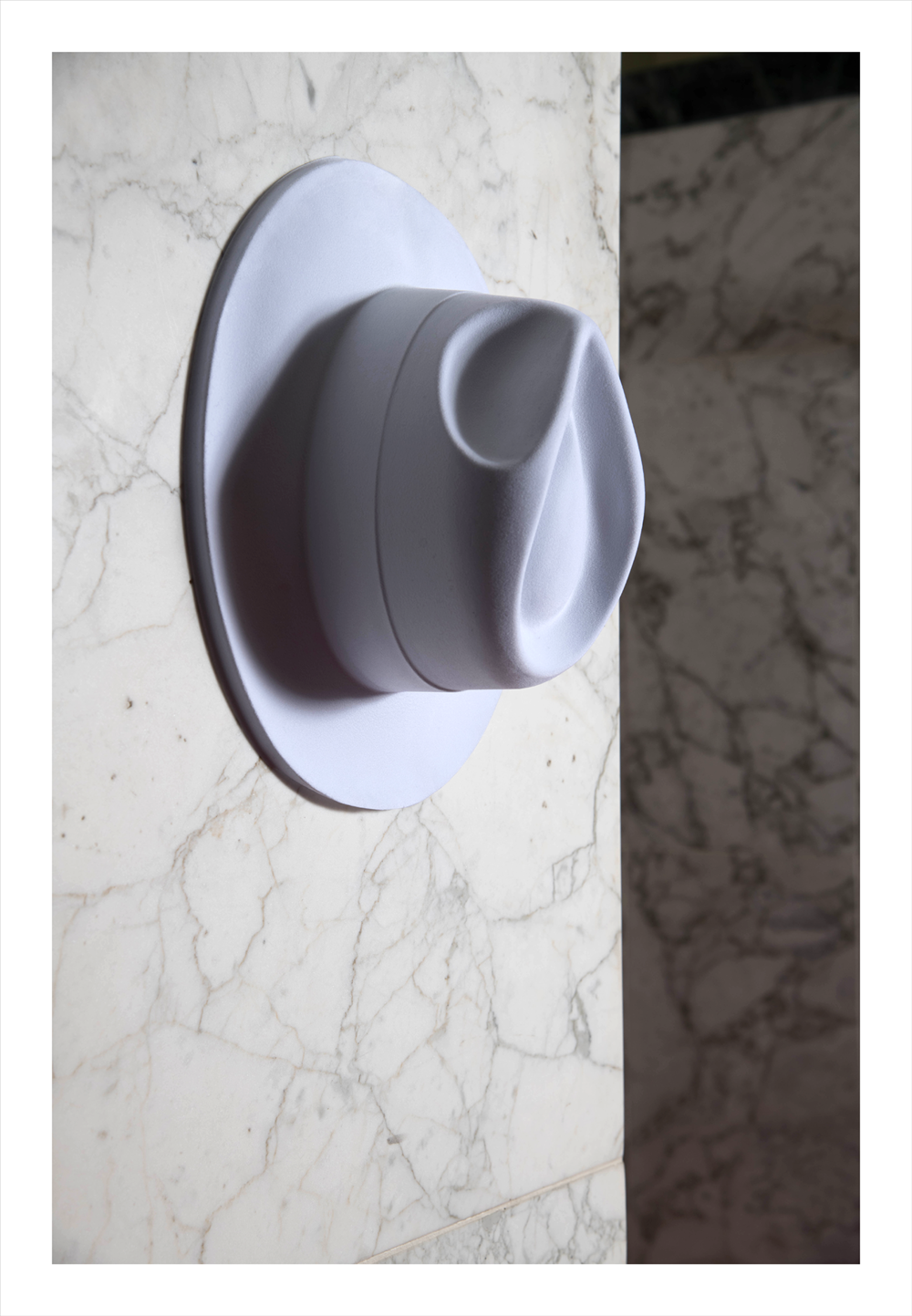 flat-hat.png