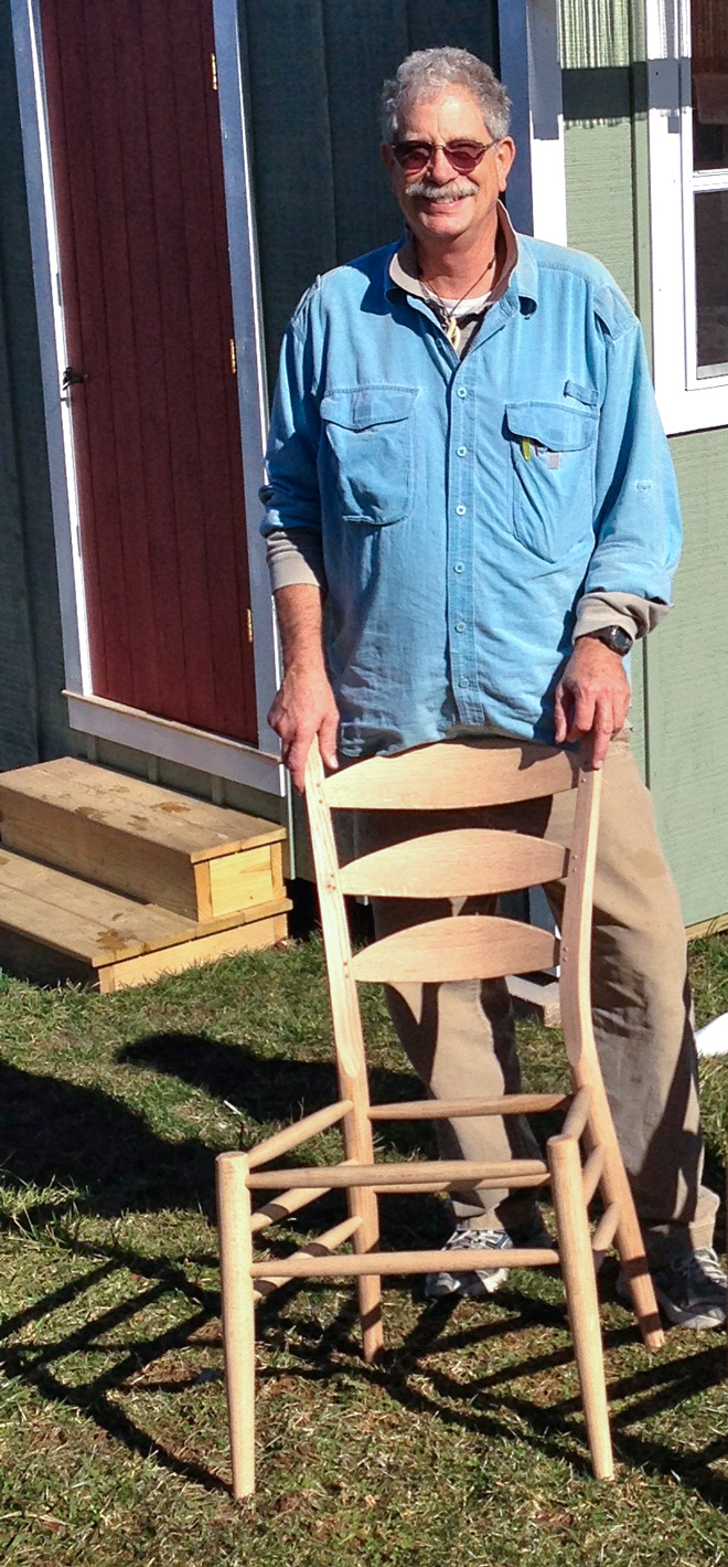 Thomas-side-chair.jpg