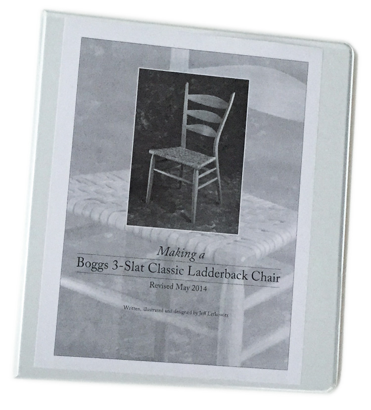classic-side-chair-class-manual.jpg