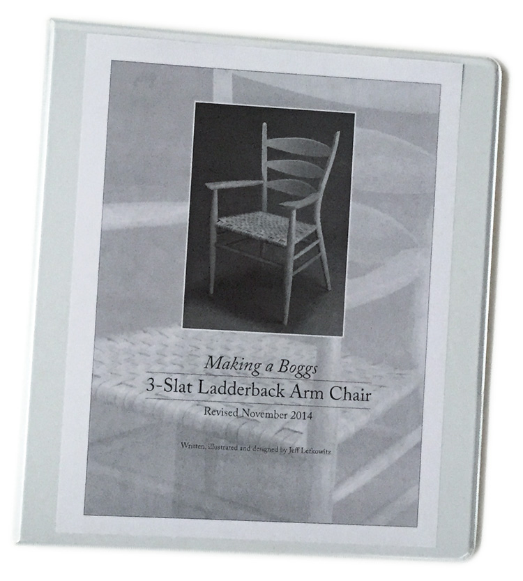 arm-chair-class-manual.jpg
