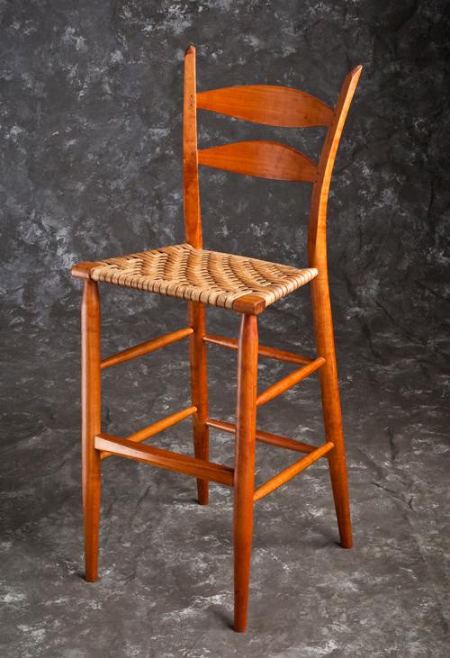 bar-stool.jpg
